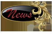 Schmuck News
