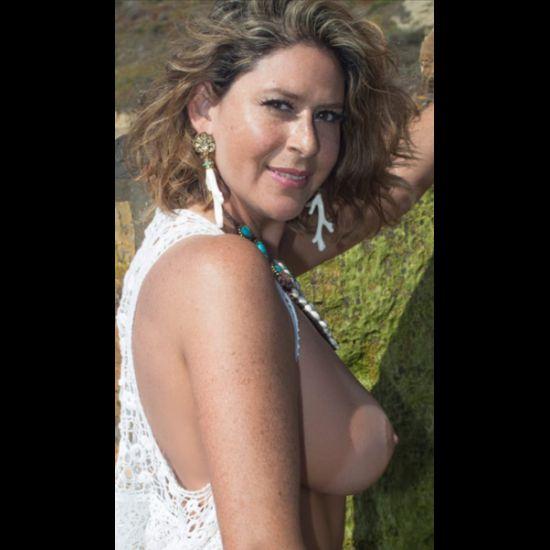 http://franzis-haus.de/images/debbiebrasil_image